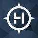 Lighthouse Church - CO by eChurch App