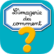 L'imagerie des comment interactive by Fleurus Editions