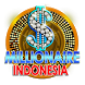 Kuis Millionaire Indonesia HD by Funny App Studio