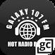 Galaxy FM by Gaincode Ltd