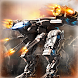 Monster Robots War:Rescue City by Game Byte Studio
