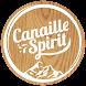 Canaille Spirit