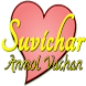 Suvichar : (Anmol Vachan) by KPnTECH