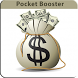 Pocket Booster by Money Savings