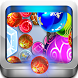 Jungle Marble Blast by Eliga
