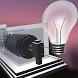 Nuclear Energy 3D by Trendyworks LLC