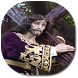 Oración a Jésus Nazareno by Nogard