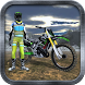 Motorbike Freestyle by Pudlus Games