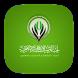 لجنة تنمية السلمانية بالأحساء by iHossam