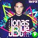 Jonas Blue - Mama ft. William Singe by sobexdev