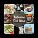 Halloween Food Ideas For Kids School by silamedia