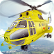 Helicopter Hill Rescue 2017 by TrimcoGames
