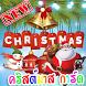 การ์ดอวยพรคริสต์มาส by PutKaPoomApp