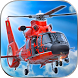 Helicopter Simulator 2016 by Thetis Games and Flight Simulators