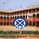 Old Placidians' Association