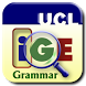 iGE: iGrammar of English by UCL Business PLC