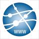 WBS Checker -Web Speed check- by Leadea