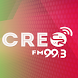 Creo FM 99.3 by StreamingApp