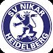 SV Nikar Heidelberg by vmapit.de