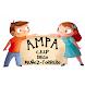 Ampa Diego Muñoz-Torrero by AMPAmovil