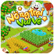 Nong Trai Vui Ve - Happy Farm by Pong Entertainment
