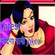 Latest Hindi Funny Jokes by आओ कभी हवेली पे..(Raj)