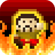 Impossible Goal 2 by Goodia Inc.