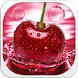 Bubble Cherry Keyboard