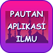 PAUTAN APLIKASI ILMU by Digital Islamic