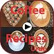 Coffee Recipes In Urdu by Fashion Tech