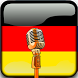 Deutschland - Deutsche Radios by mp3musicradio