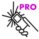 Shake Screen On Off PRO by FREEBOOKS Editora