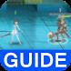 ► Tips SAO Sword Art Online by QueenSuperDev