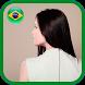 Brasil Libera Geral by Web Big Bang