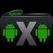 Xplorer by MobT3c Inc.