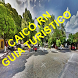 CAICÓ, RN GUIA TURÍSTICO by APP NATAL