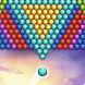 Bubble Fantasy by Bubble Shooter