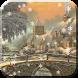 Christmas snow Live Wallpaper by BAMBULKA Developer