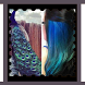 Model hair coloring by QkukApp