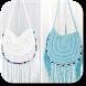 Crochet Purse by Ozuzilapps