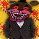Photo Editor for Fnaf by New port