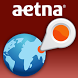 Aetna Southeast Asia Providers by Aetna Life Insurance Company