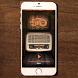 Rádio Continental Palotina 570 by Alternativa Software