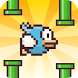 Yappy Bird: with capsule by Balut Games