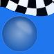 Bubble Pilot by Bodgkins