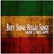 Busy Signal-Reggae Hits Songs