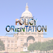 TPPF Policy Orientation 2017 by CrowdCompass by Cvent