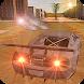 Car Driving Drift Simulator 3D by Racing Bros