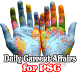 Daily Current Affairs for PSCs by Siva Dev