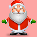 The Christmas Guide by GAP Web Agency Ltd